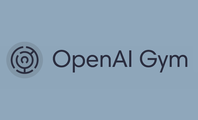 Мелкая питонячая радость #6: OpenAI Gym — играем в игры и управляем роботами