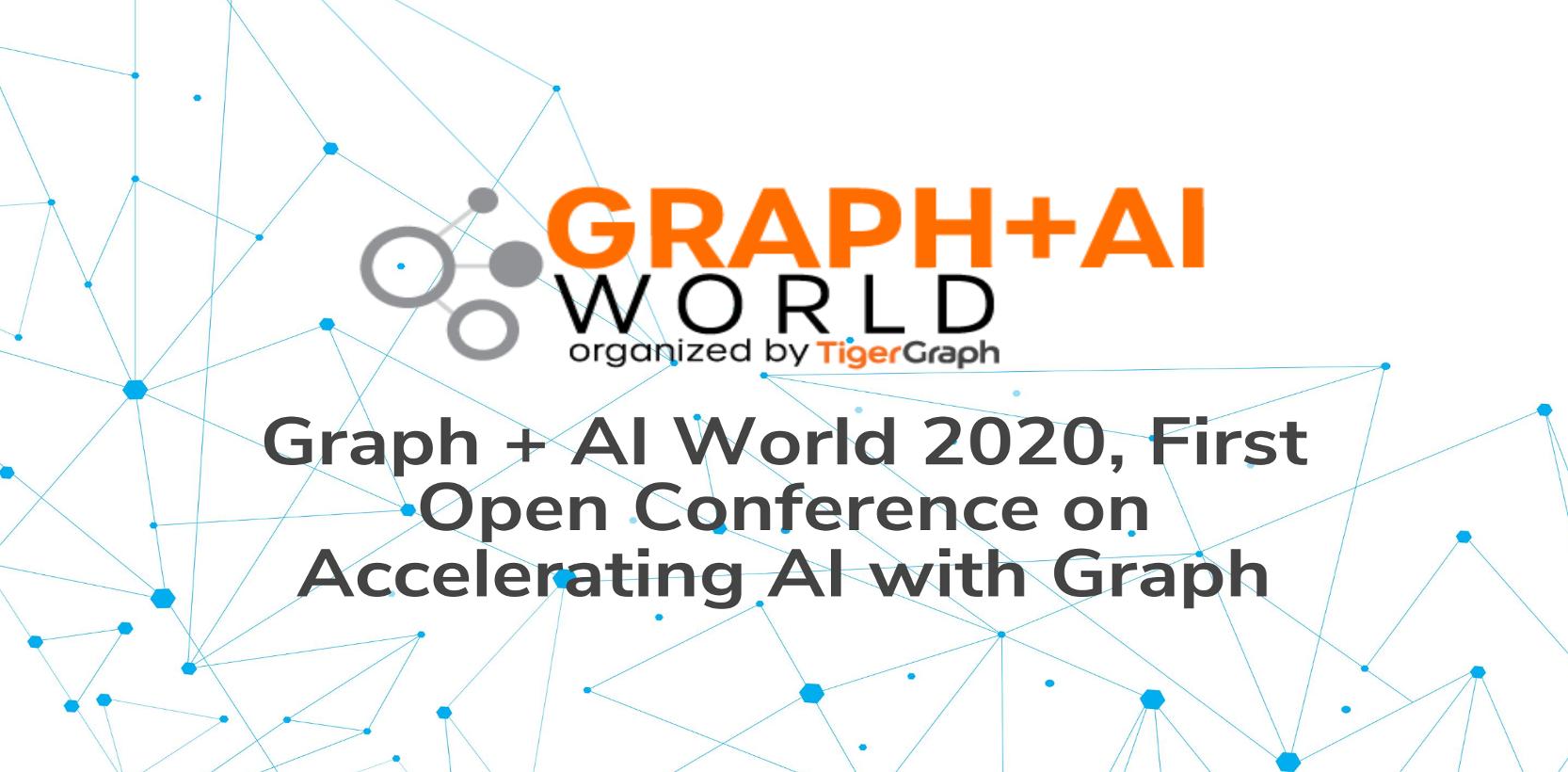 Graph+AI World