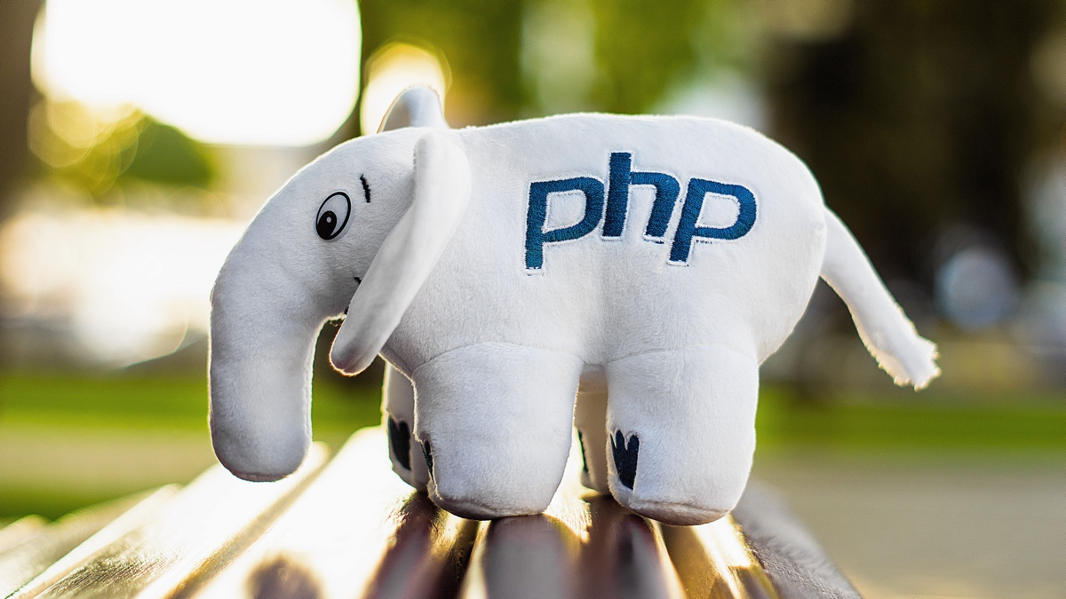 PHP Дайджест  205 (1  15 июня 2021)