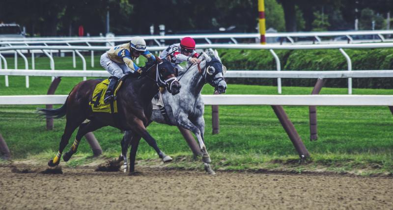 Почему на современной бирже важна скорость, и как обогнать конкурентов: 3 практических способа