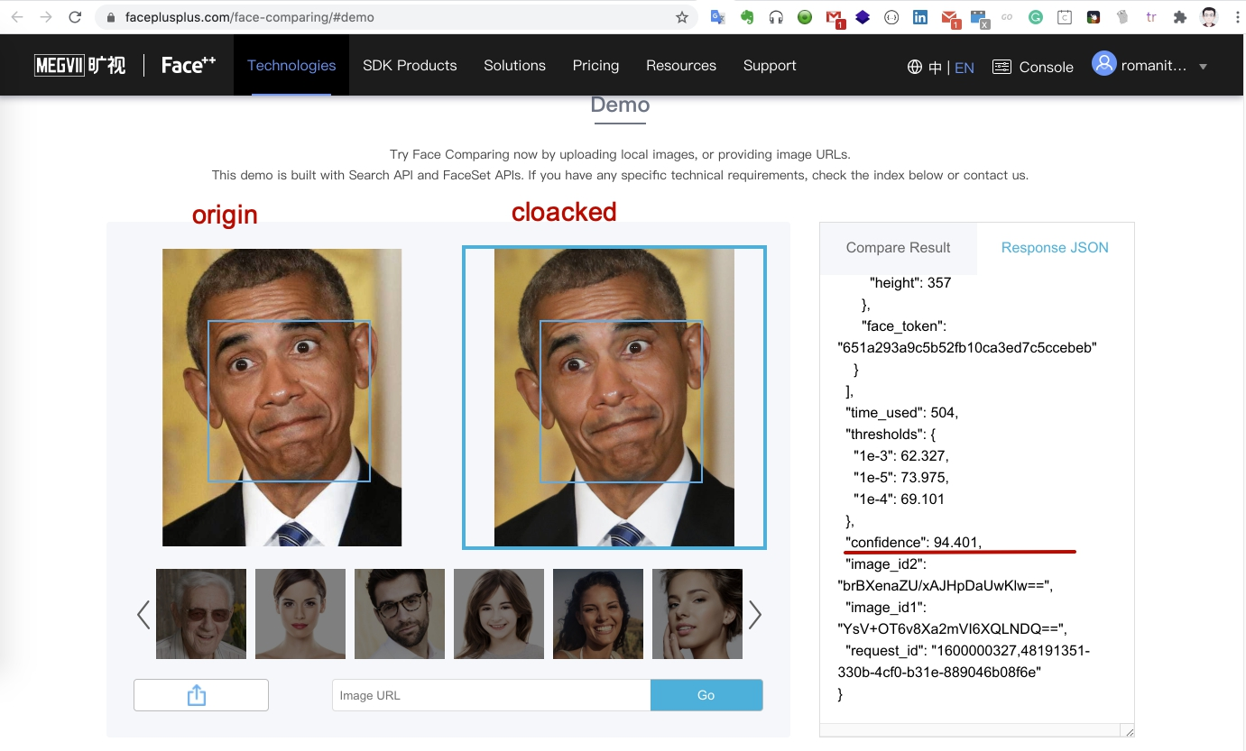 obama_origin_and_cloacked_faceplusplus