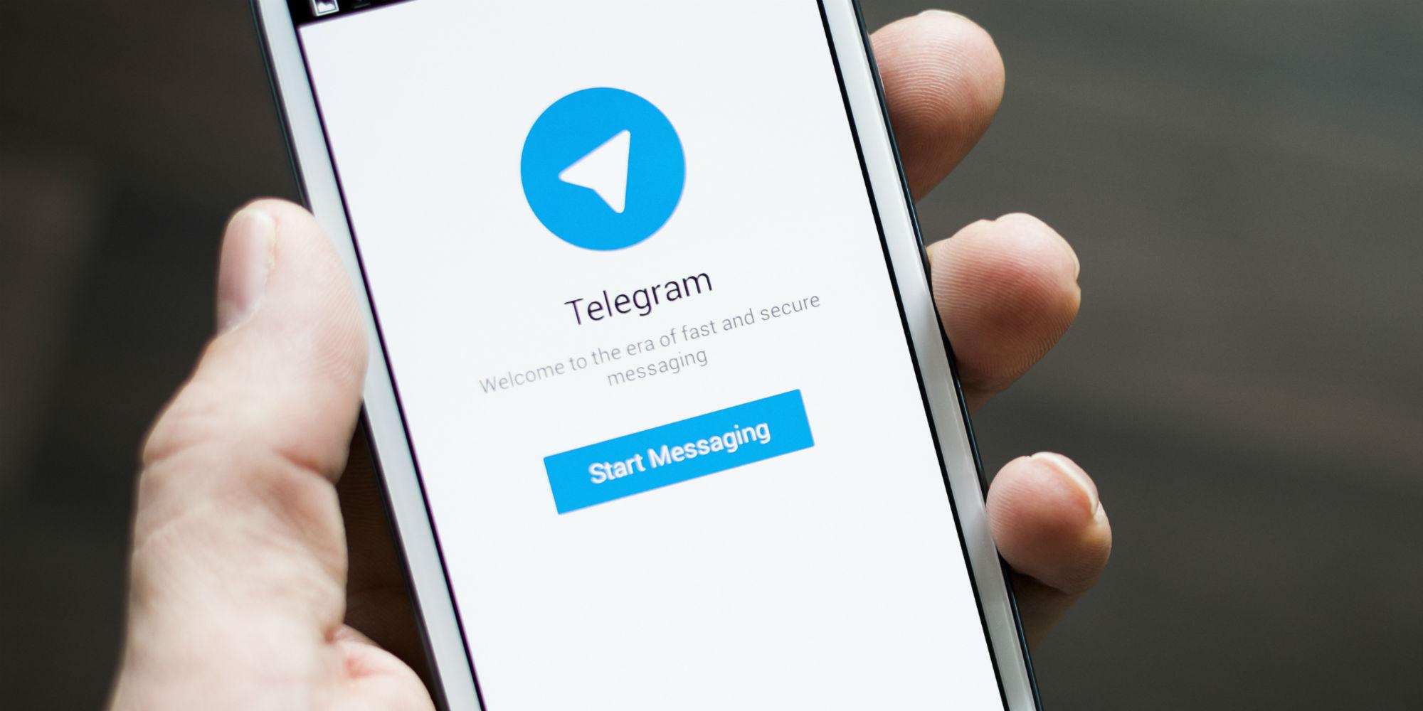 [BugBounty] Раскрытие 5 миллионов ссылок в приватные чаты Telegram и возможность редактирования любой статьи telegra.ph