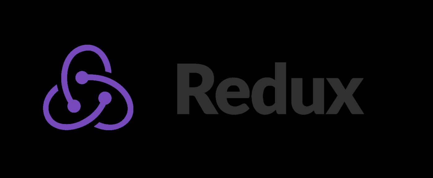 [Перевод] Написание IOS приложений с использованием паттерна Redux