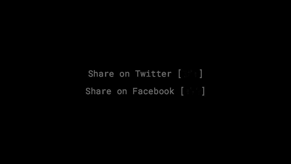 Социальное доказательство: Количество поделившихся в соцсетях