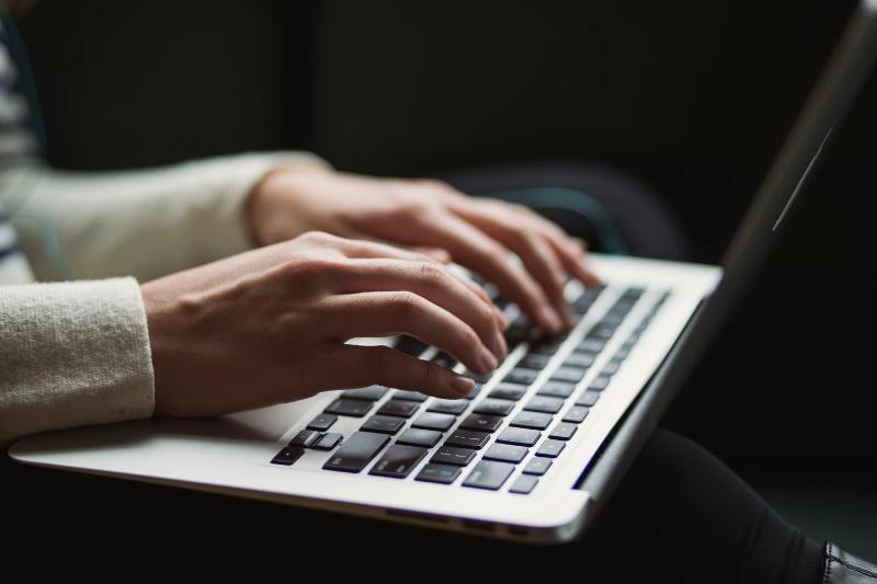 [Перевод] Как написать сопроводительное письмо при поиске работы в США: 7 советов