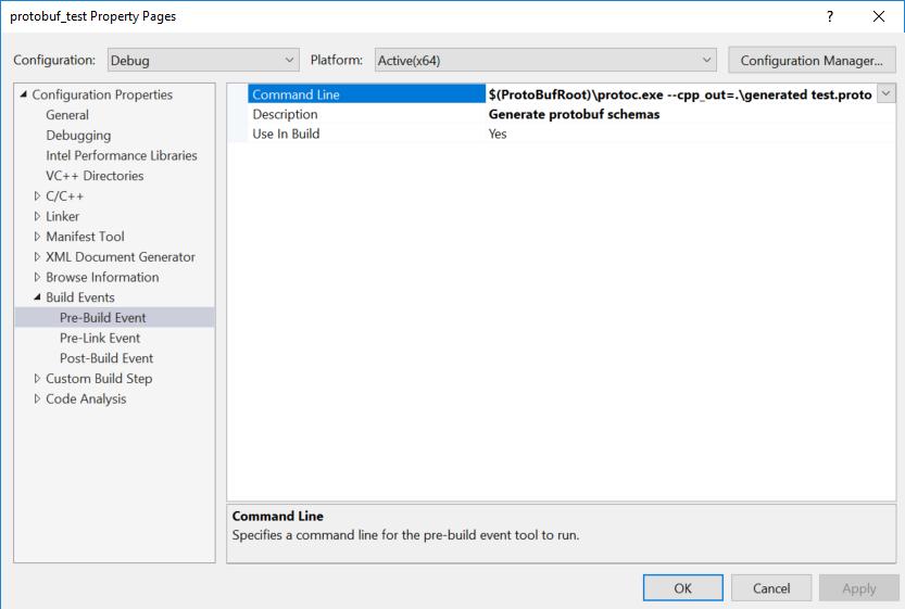 Настраиваем удобную сборку проектов в Visual Studio / Хабр