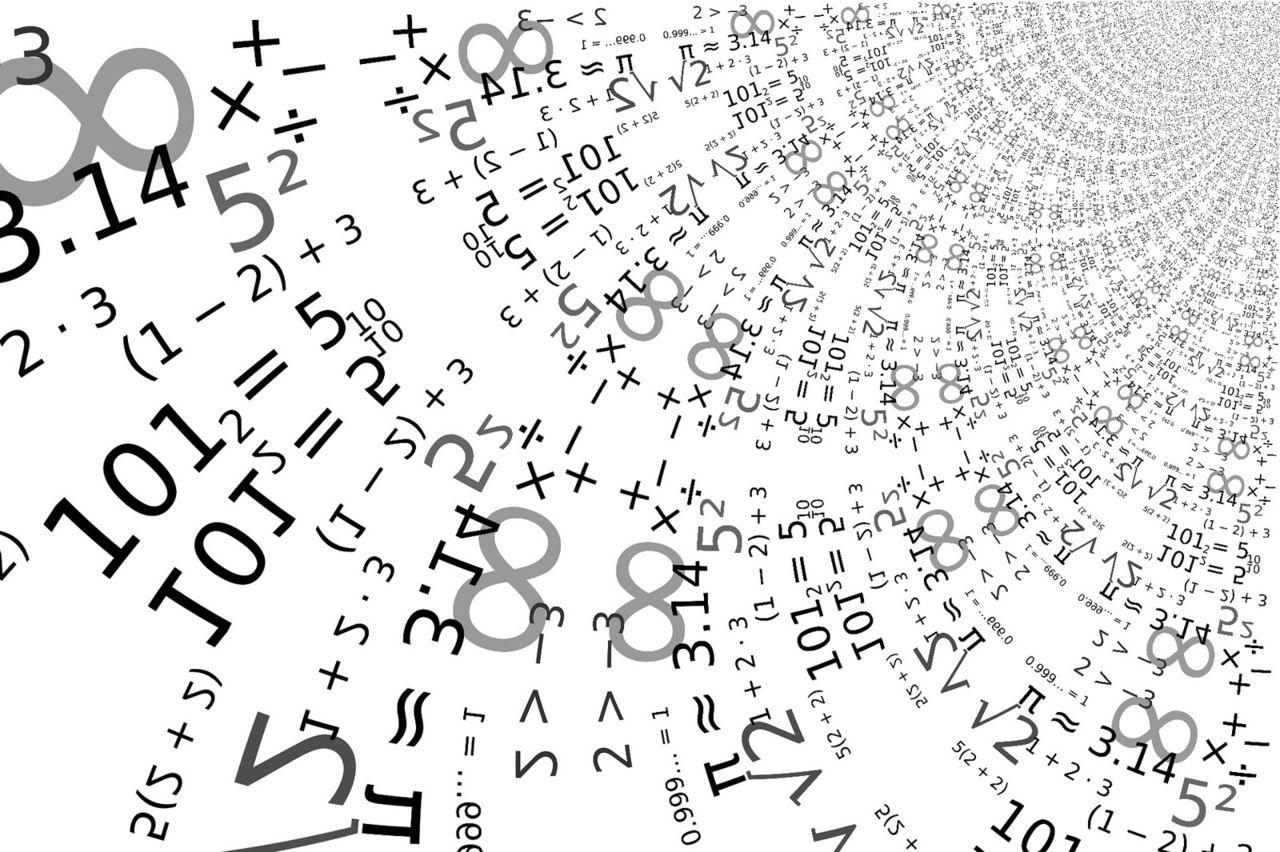 Факторизация чисел и методы решета, часть I
