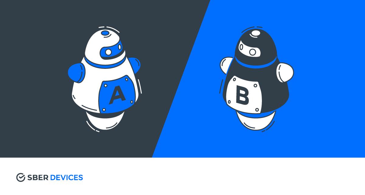 Бесшовные AB-обновления в Android как они устроены
