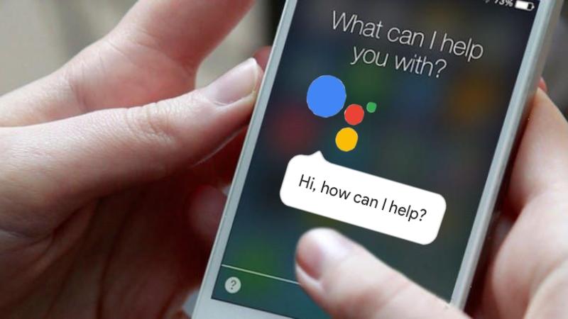 Google Assistant будет просить разрешение перед сбором голосовых данных