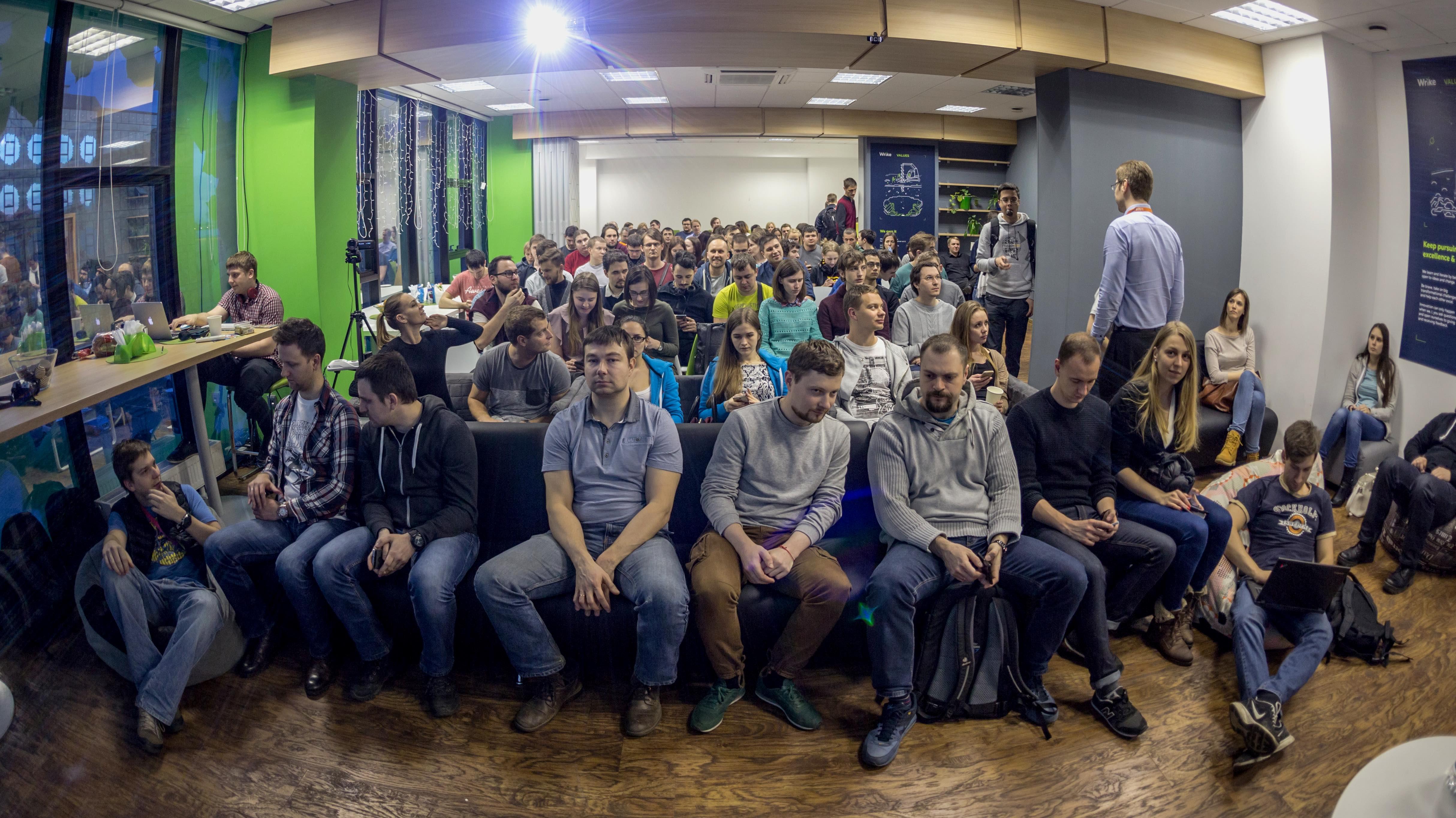 Открыта регистрация на Customer Experience Day в Петербурге 20 июня