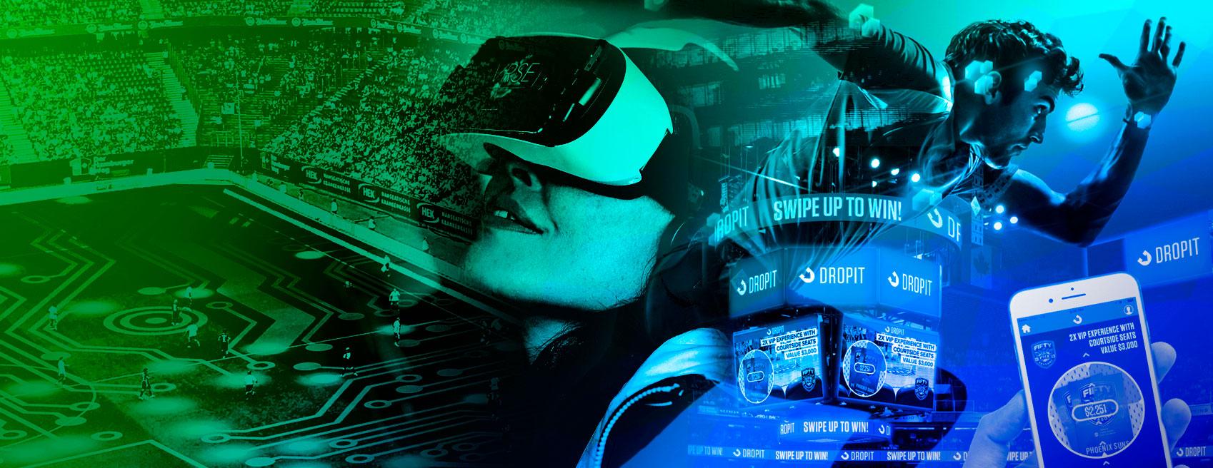 Российский технопрогресс в спорте: нейроинтерфейсы, IP-камеры, спортивные CRM и BigData из гоночного болида