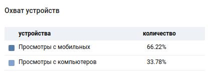 uv8-ckxr9iw4i_znpploac-1cyy.png