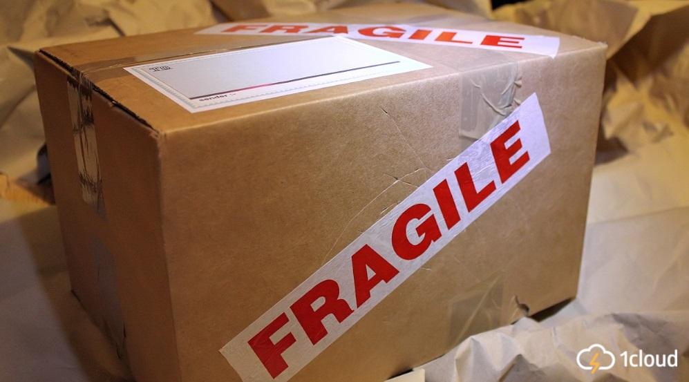 Справочная: что такое Continuous Delivery