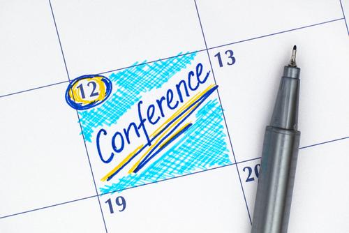 Обзор лучших европейских и не только QA-конференций этого года