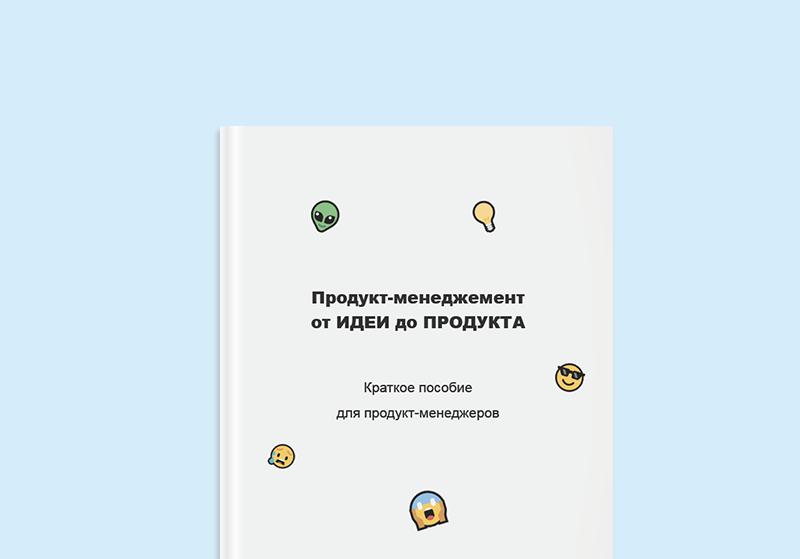 uxazluzqpyko4kofyei_d3smb7e.png