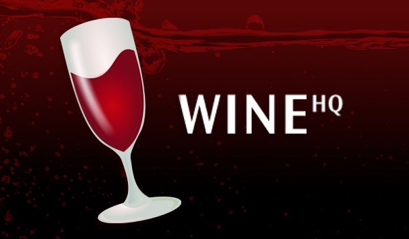 Wine 3.0 и много плюшек