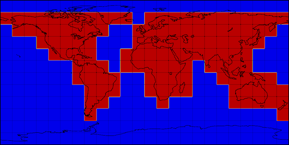 Yandex погода на карте