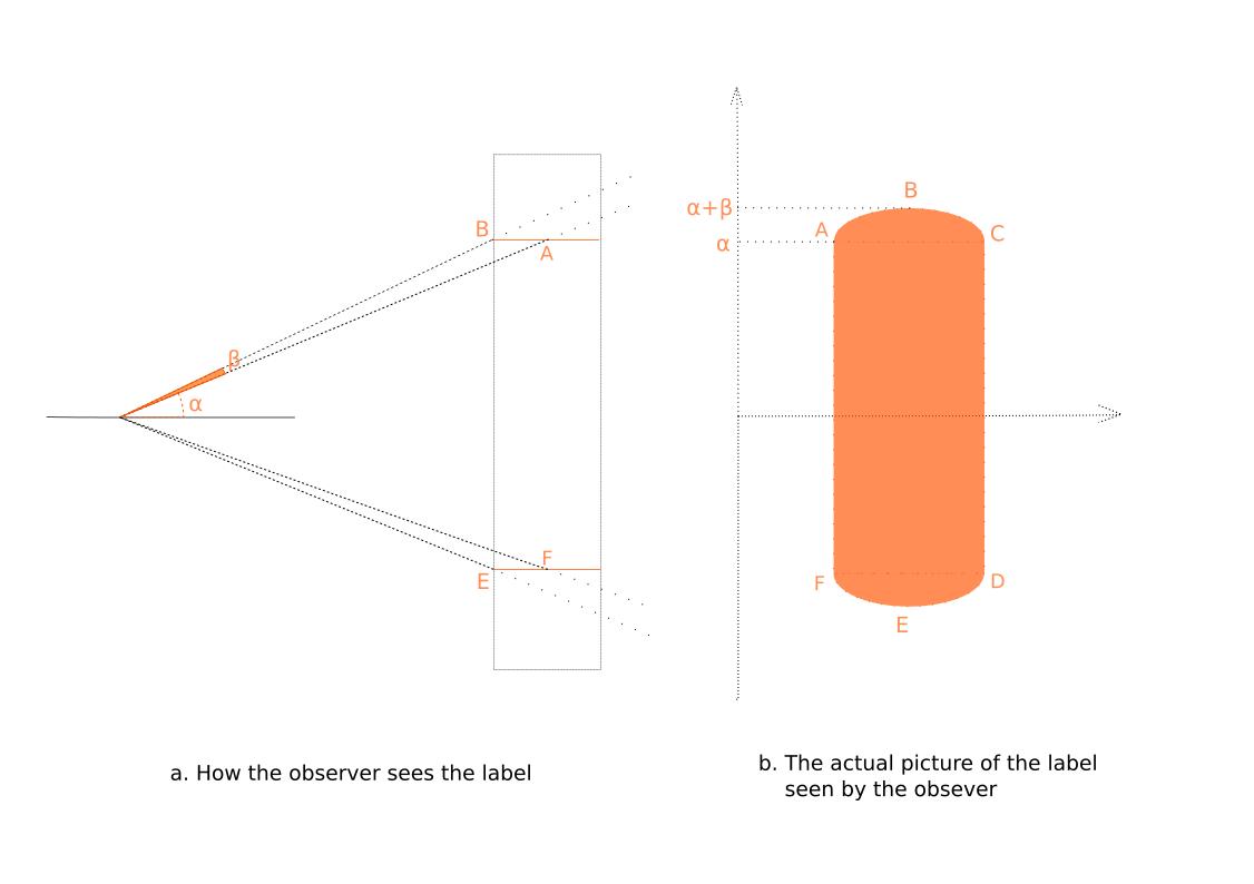 Стол-трансформер своими руками: механизмы, чертежи и схемы 57