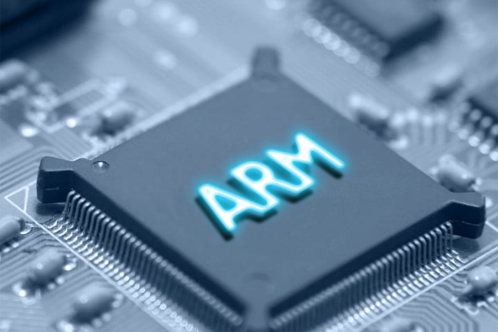 Almost everything you wanted to know about the floating point in ARM, but were afraid to ask