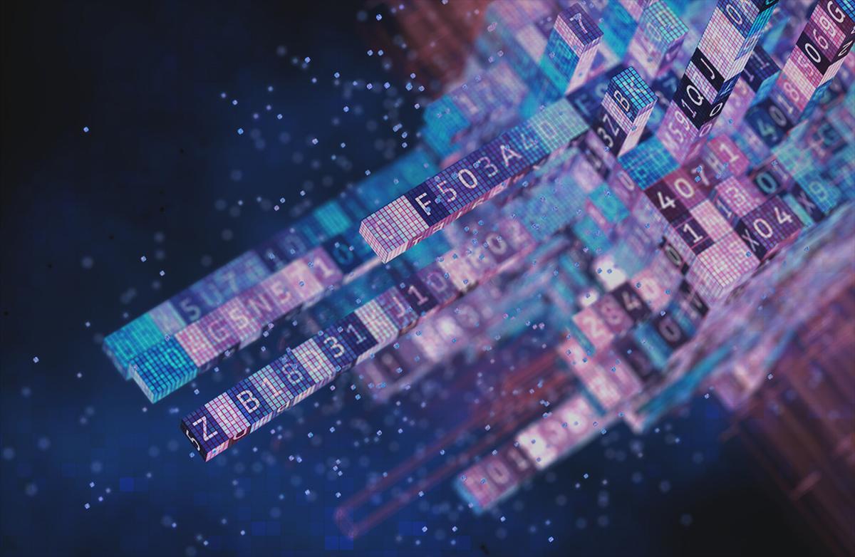 Шифруемся по ГОСТу: памятка по настройке динамической маршрутизации трафика