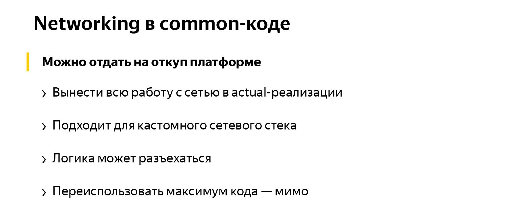 v-_obt4mzlkm4cis6vkpt1-jj8u.jpeg