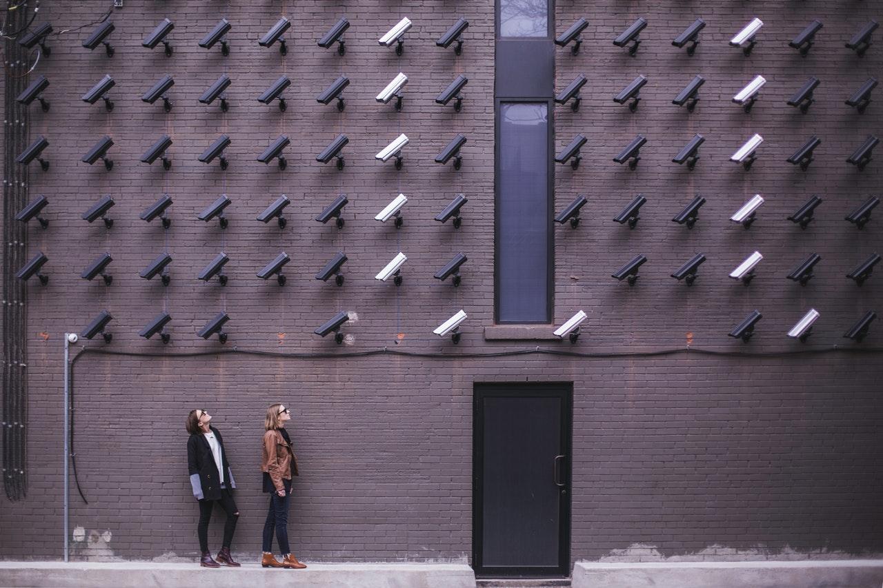 [Перевод] Проблема конфиденциальности данных в Active Directory