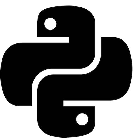 Песочница и шпаргалка по изучению Python