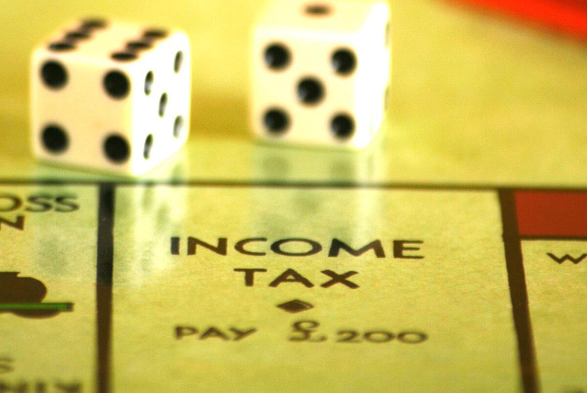 Подкаст «Правила игры»: бухгалтерские тонкости для технологического (и другого) бизнеса