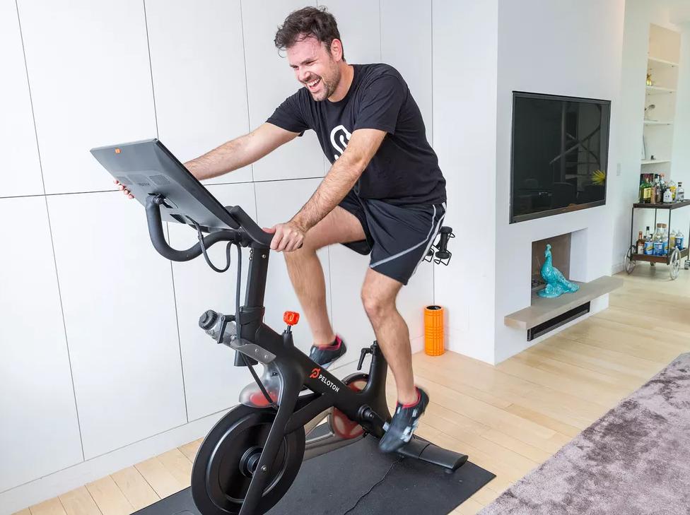Велотренажер помогает в простатите простатиты у мужчин какой нужно сдать анализ