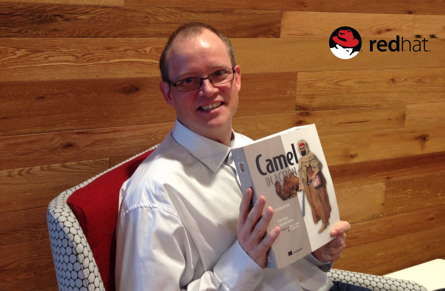 Apache Camel In Action Pdf