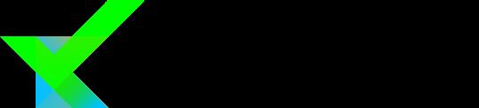 [Из песочницы] Kotlin. Автоматизация тестирования (часть 1). Kotest: Начало