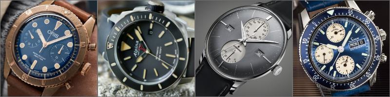 Продать часы процентов сколько теряем швейцарские как кельвин продам кляйн часы
