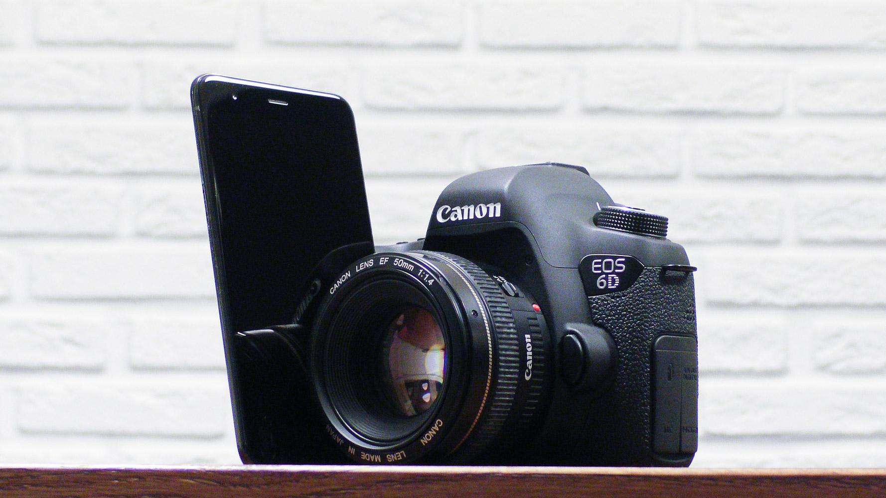 Как сделать фото ярче в фотоаппарате