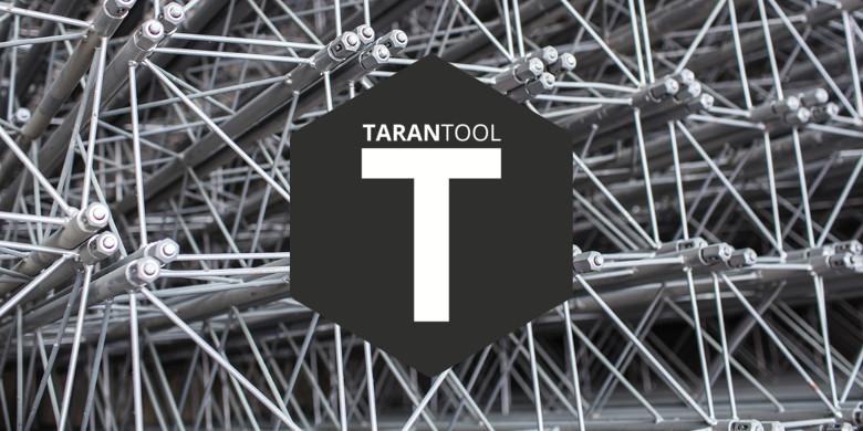 Архитектура и возможности Tarantool Data Grid