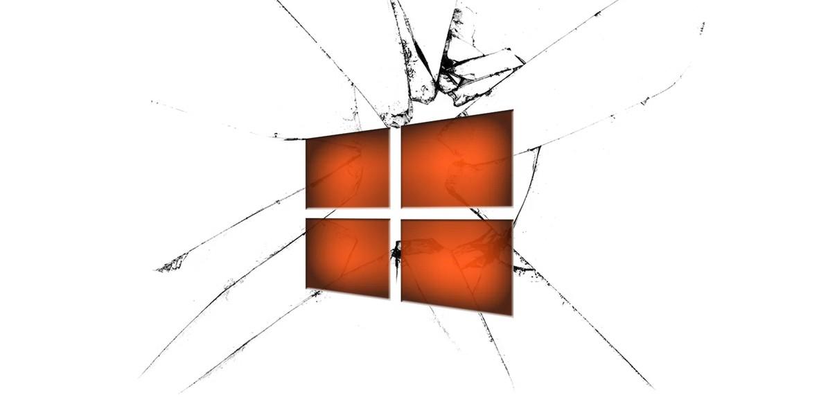Microsoft выпустила срочное исправление проблемы с BSOD из-за Wi-Fi в Windows 10, баг возник из-за предыдущих обновлений