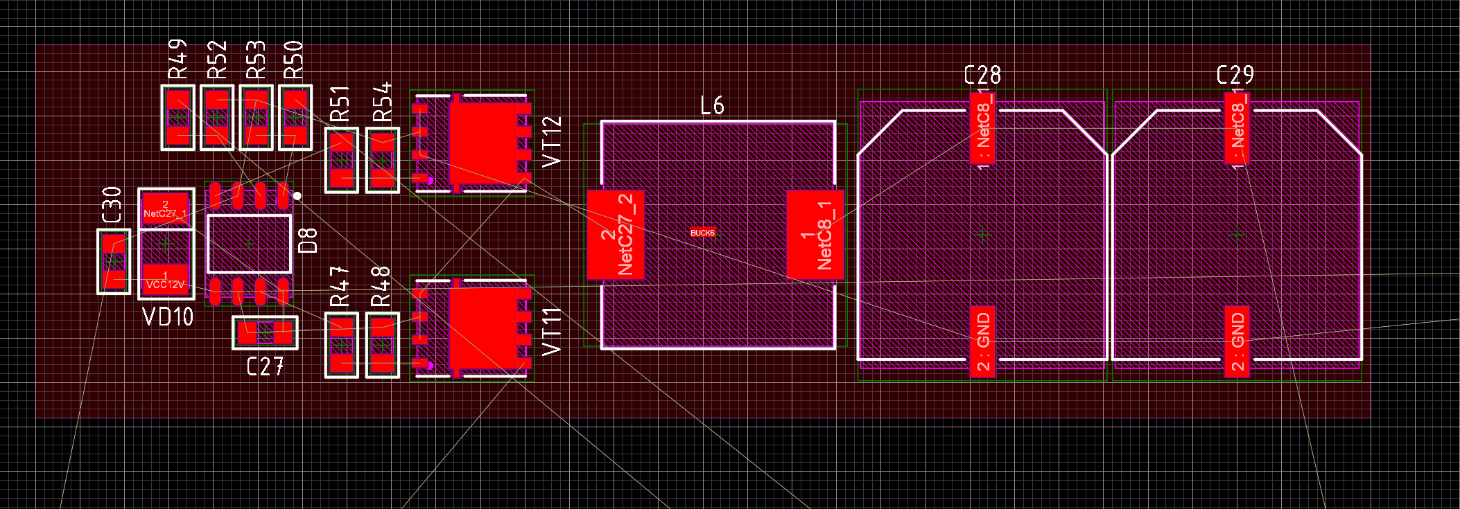 Altium Designer What To Do If The Project Has Become
