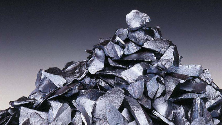 Chinese polysilicon giant increases power
