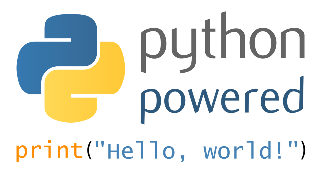 VBA and Python to automate Excel and MS Office / Sudo Null