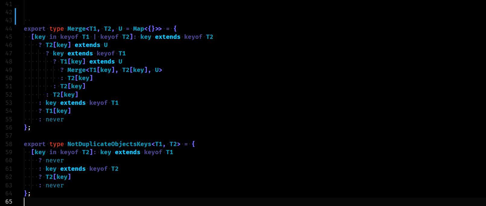 Мы написали самый полезный код в своей жизни, но его выкинули на помойку. Вместе с нами