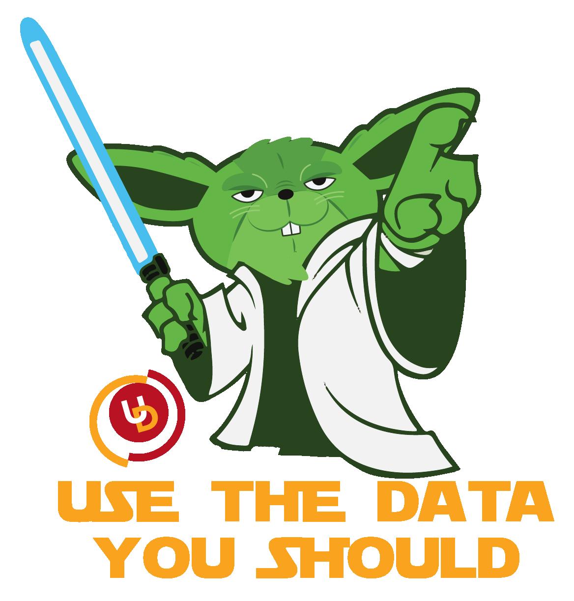 Что будет на конференции UseData Conf 2019?