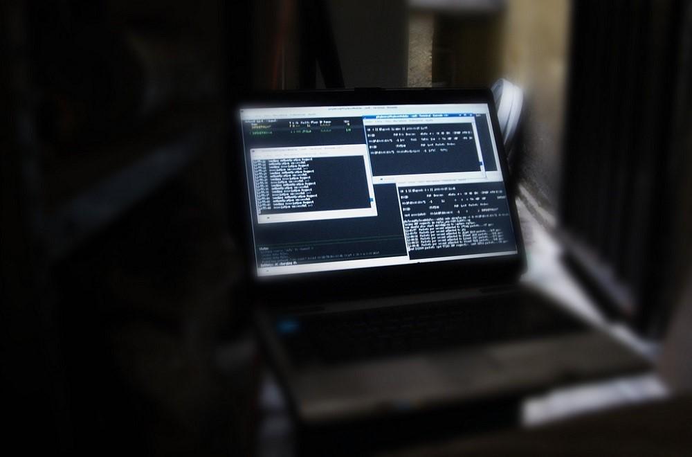 «Интернет стал чуть безопаснее»: комитет IETF утвердил TLS 1.3