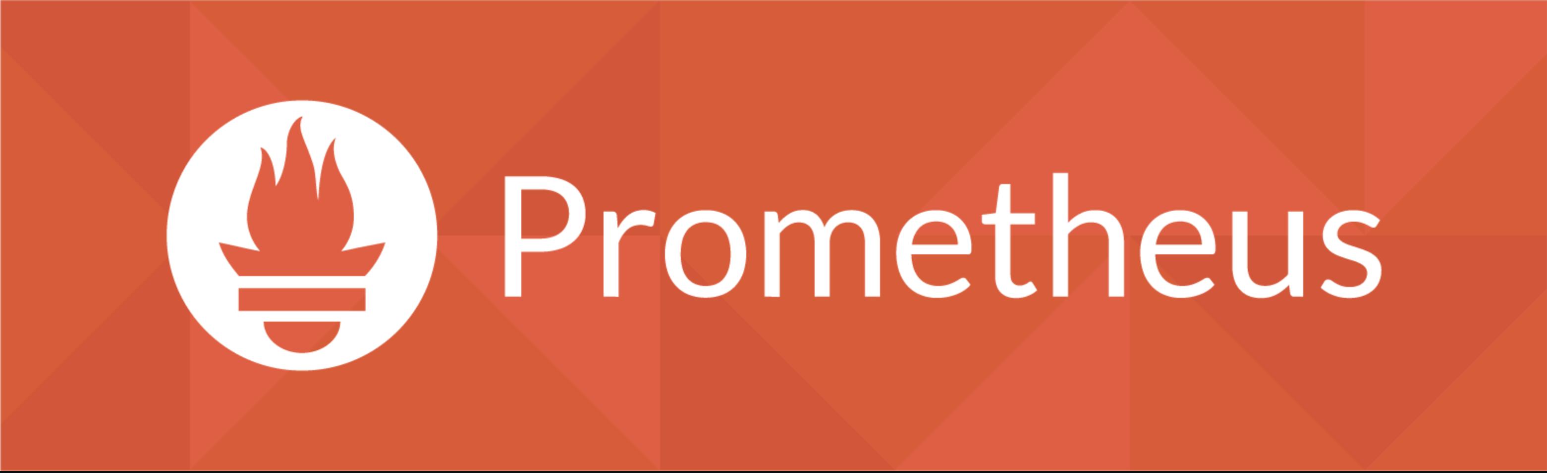 [Перевод] Анализ TSDB в Prometheus 2