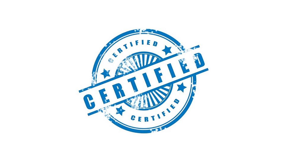 Сравнение сертификаций по Agile, часть 1 — ICAgile, Scrum.org, ScrumAlliance и PMI