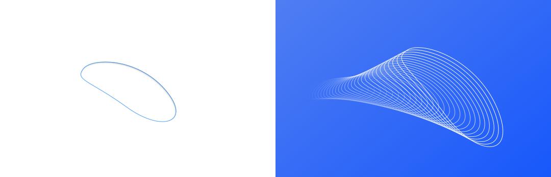 Looper — Плагин для Sketch