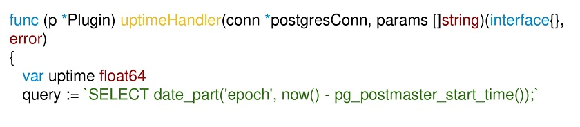 Monitoring_PostgreSQL_Darja_Vilkova-24