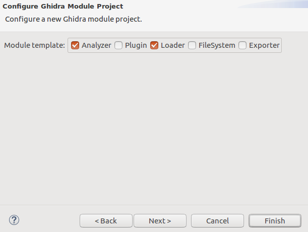 Writing a wasm loader for Ghidra  Part 1: Problem statement and