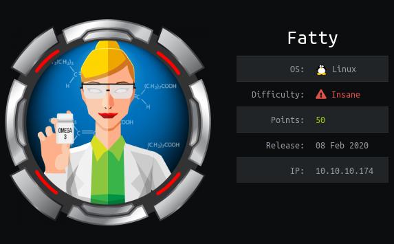 HackTheBox. Прохождение Fatty. Реверс и рекомпиляция клиент-серверного приложения. Java десериализация