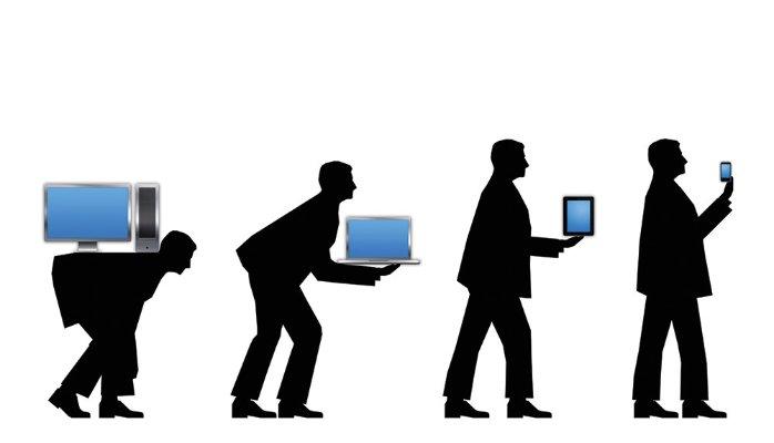 5 принципов ведения технологического бизнеса, или как изменить мир