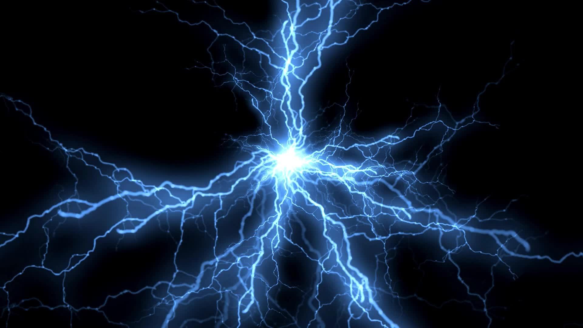 Кабинеты, модули или блоки – что выбрать для управления электропитанием в ЦОД?