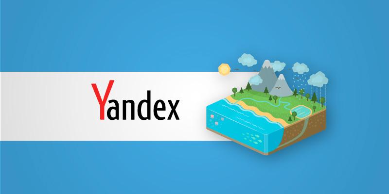 Насколько точно Яндекс прогнозирует осадки зимой? Анализируем точность прогностических сервисов